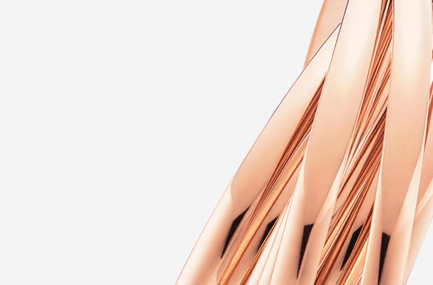 The difference between Rose Gold and Pink Gold