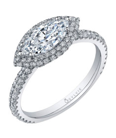 sylvie-marquise-ring_300